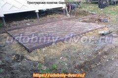 trotuarnaya-plitka-serpuxovskiy-rayon-2