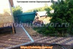 trotuarnaya-plitka-serpuxovskiy-rayon-4