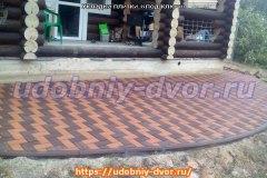 ukladka-trotuarnoj-plitki-pod-klyuch-5