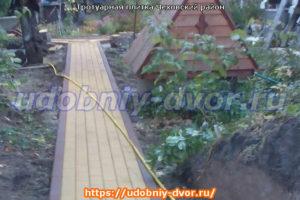 Мы обслуживаем все населённые пункты Чеховского района Московской области
